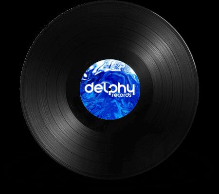 dj-delphy2
